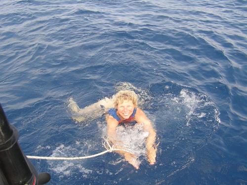 schwimmen-in-4000m.jpg