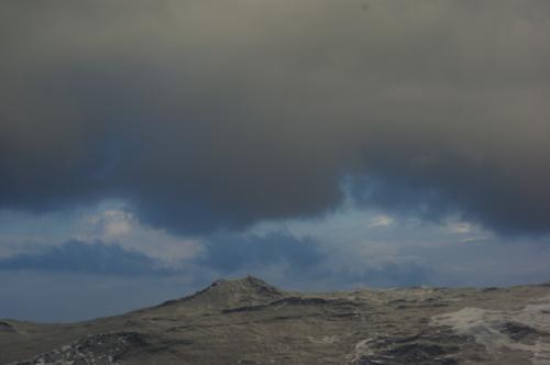 wellen-und-wolken.jpg