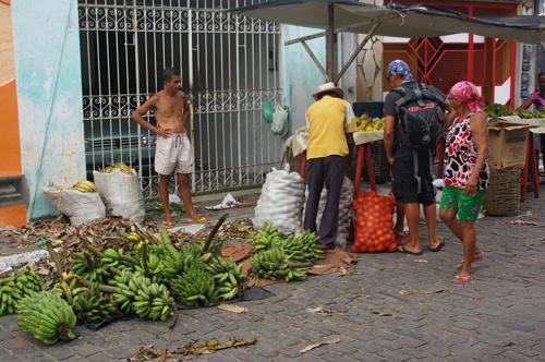 markt-maragojipe-2.jpg