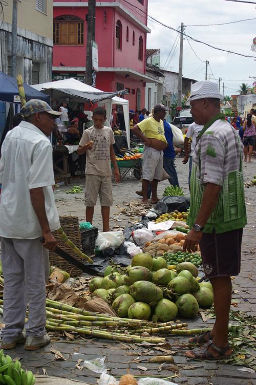 markt-maragojipe1.jpg
