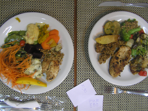 florian-lunch-k.jpg
