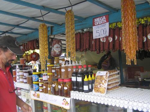 florian-marktstand-k.jpg