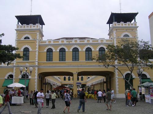 florianopolis-markthalle-k.jpg
