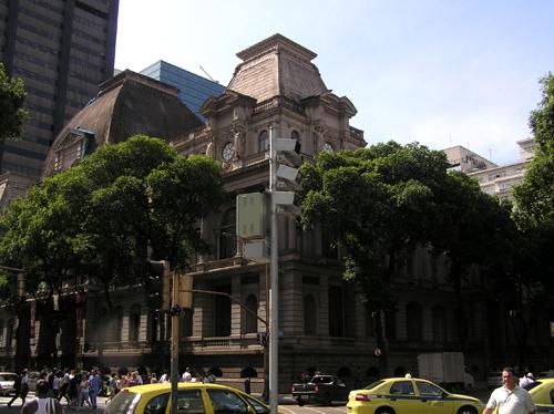 museu-de-bellas-artes.jpg