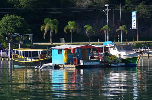 pb-hausboot-k.jpg
