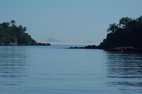 porto-belo-bucht-einfahrt-k.jpg
