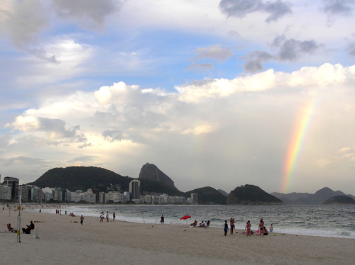 rio-copacabana-kl.jpg