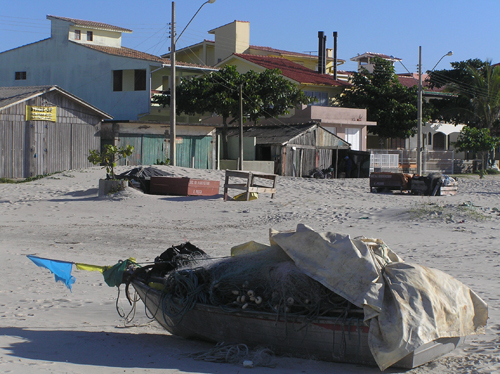 strandleben-2-k.jpg